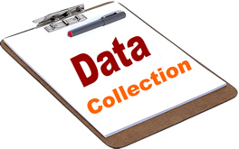 ASD-S6 Lesson 1: Data Collection